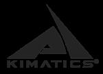 KIMATICS